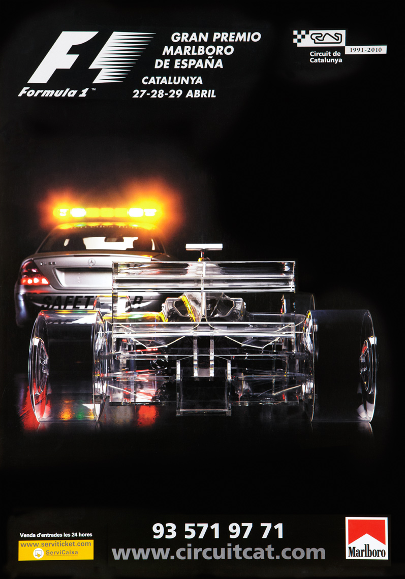 F1-pace-car