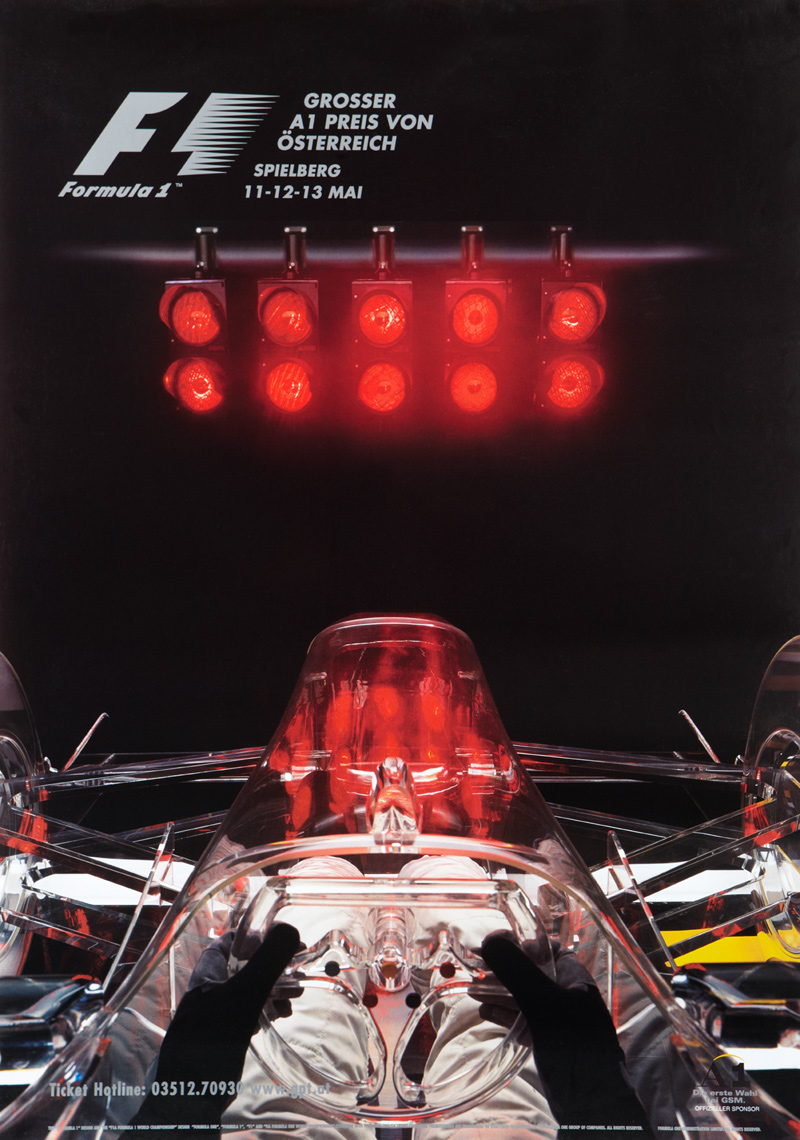 f1-red
