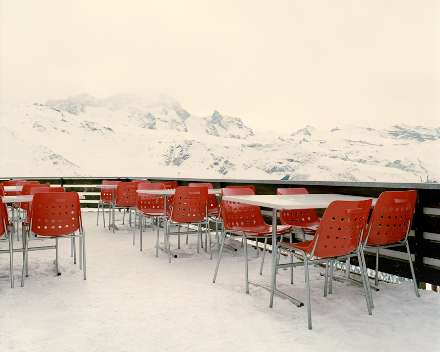 red-seats-in-snow-port7600